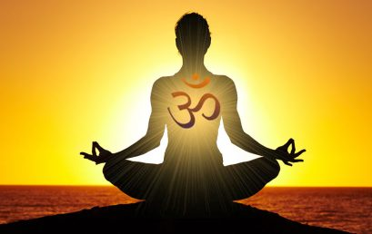 Certificate courses in Yoga (CCY 1 year Part time course)